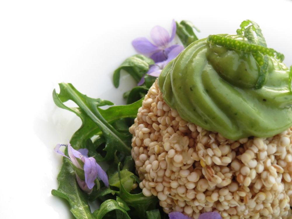 Quinoa_Salad3.JPG