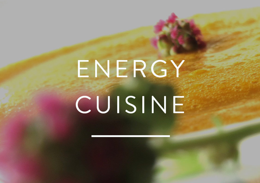 EnergyCuisine.jpg