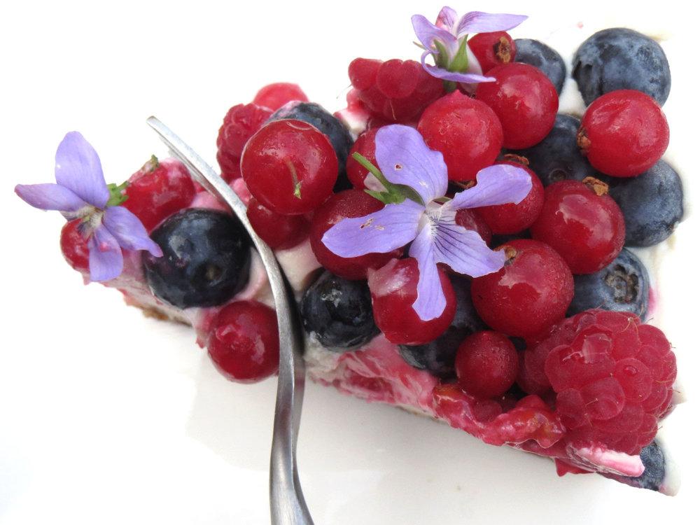 Berry_Pie_White.jpg
