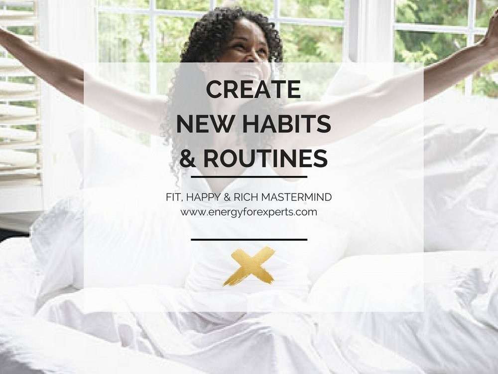 Cover7_New_Habits.jpg
