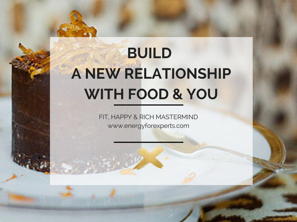 Cover9_New_relationship.jpg