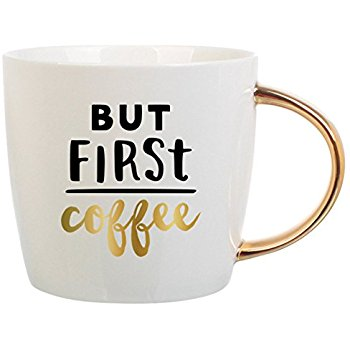 First_coffee.jpg