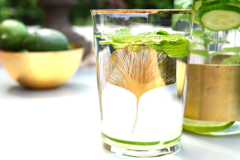 Glass_Gingko_Horizontal.jpg