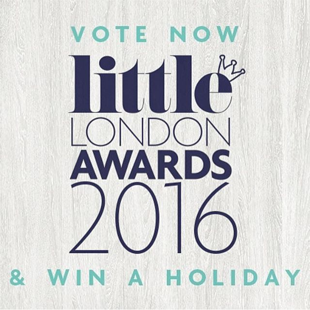 We have been nominated for 'best pregnancy essential' in this years @littlelondonmagazine awards and we need your votes! If you have a minute spare, please click on the link in our bio and vote for us! . •  You may also win a holiday so it's well worth doing anyway ☀️☀️☀ . • .  #littlelondonawards #nominee #pregnancyessential #pregnancy #prenatalfitness #londonmums #mumtobe #bumpsandburpees #thismumcan