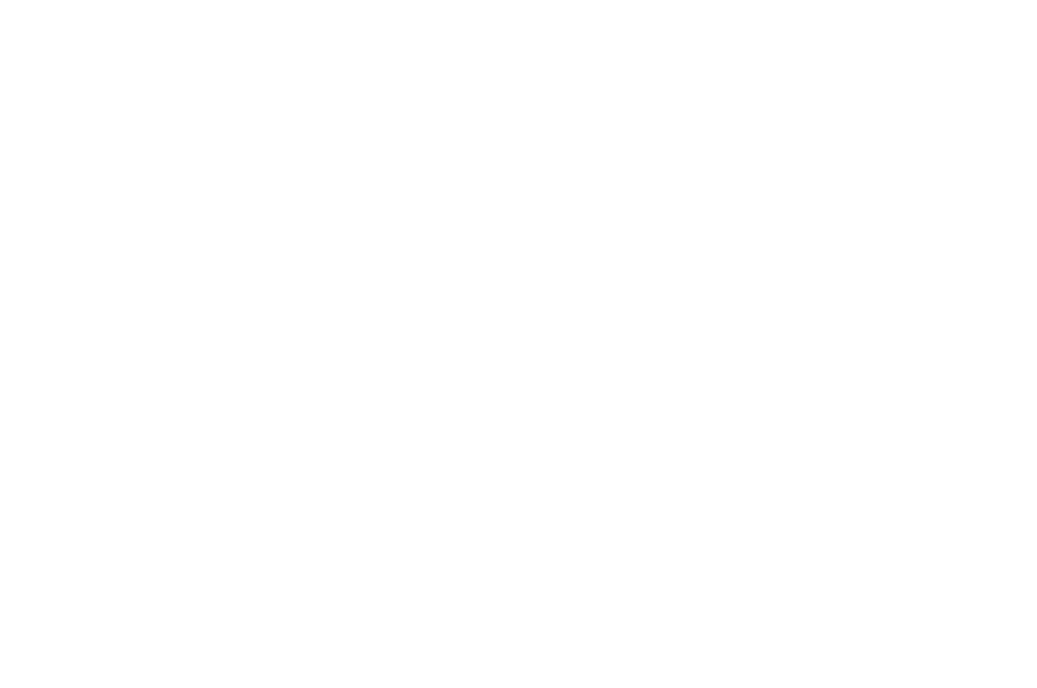 The Business of Drinks