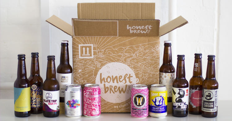 honestbrew-box.jpg