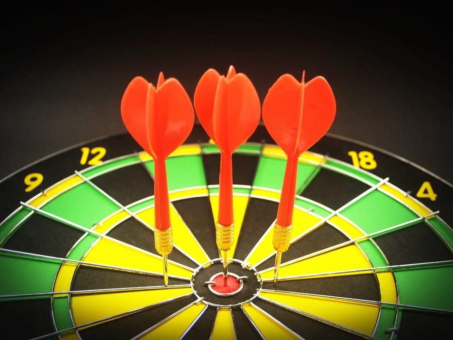 targets.jpeg