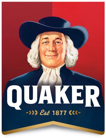 Quaker-Chevron-logo-3401.png