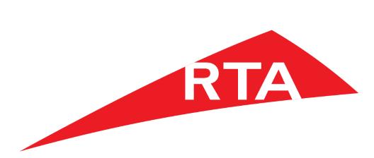 rta-logo.png