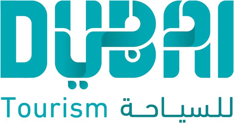 Dubai-logo-2014.png