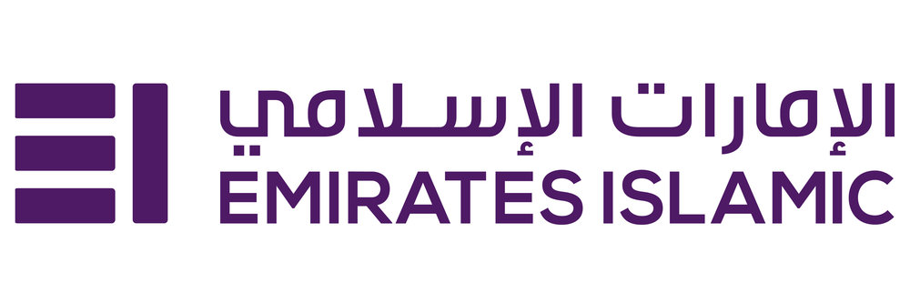 emirates-islamic-announces-ramadan-initiatives-7894.jpg