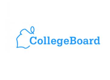 collegeboard_siegelvision.png