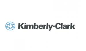 kimberleyclark_siegelvision.png