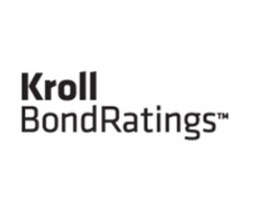 Kroll Bond Ratings