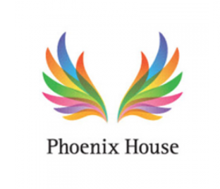 phoenixhouse_siegelvision.png