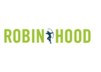 robinhood_siegelvision.png