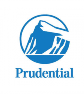 prudential_siegelvision.png
