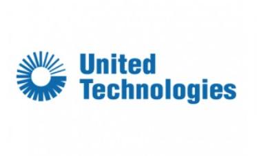 unitedtechnologies_siegelvision.png