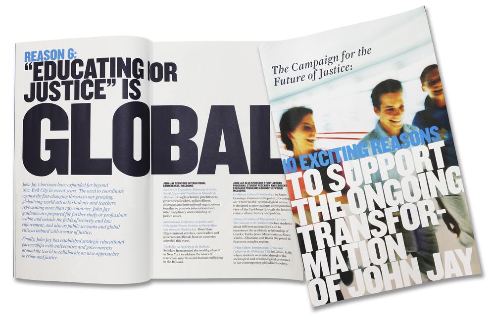 global_ad.jpg