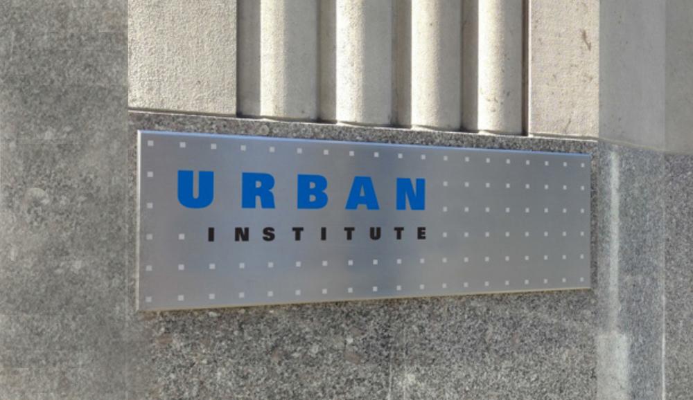 urban5new.jpg