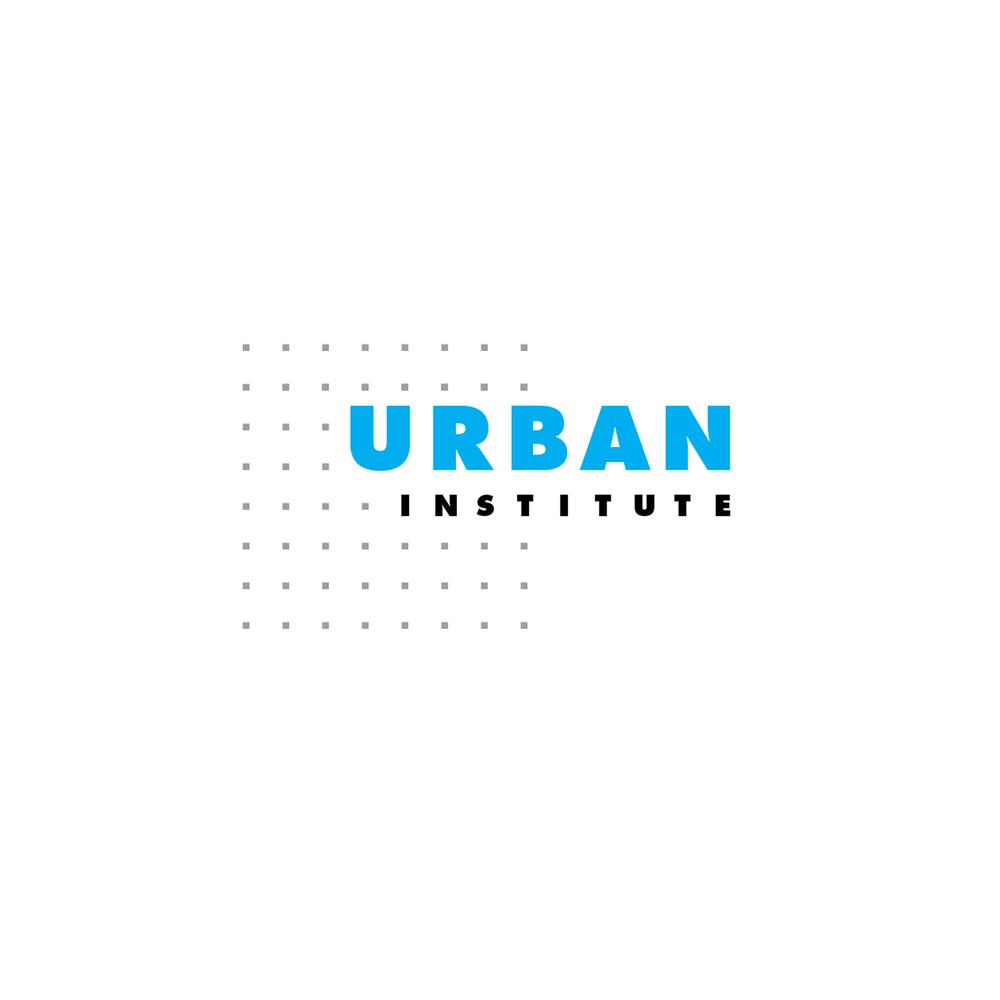 urbanlogoNEWsquare.jpg