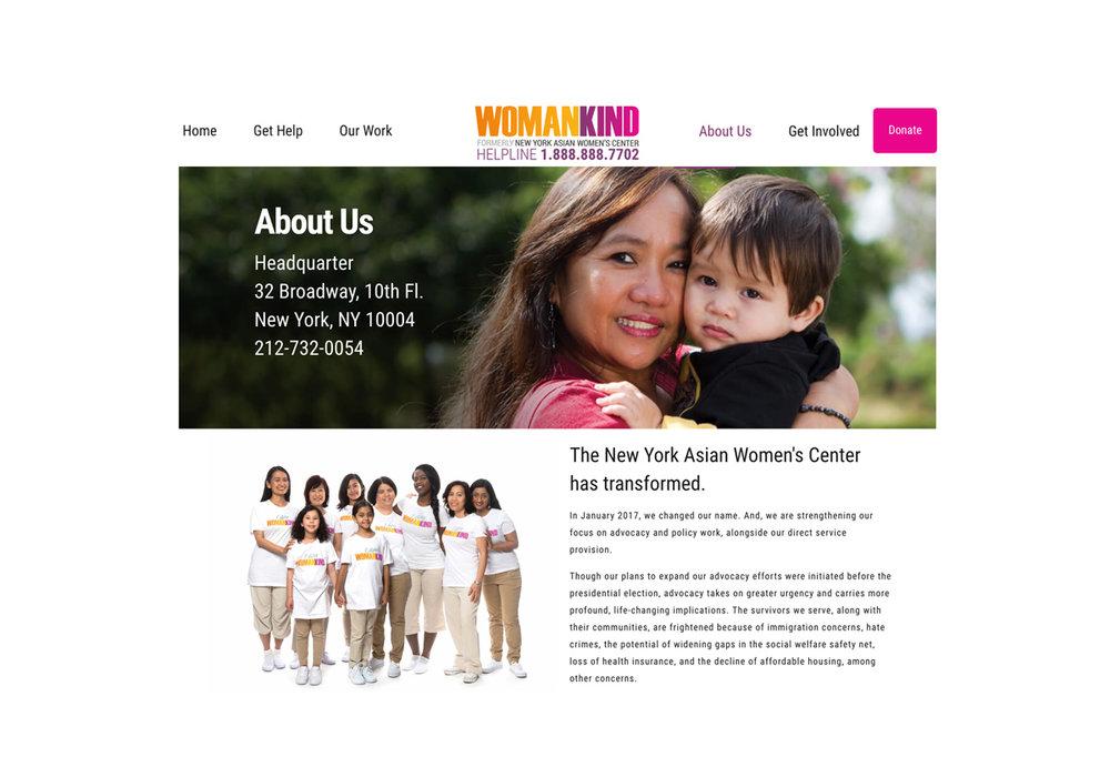 iamwomankindwebsite.jpg