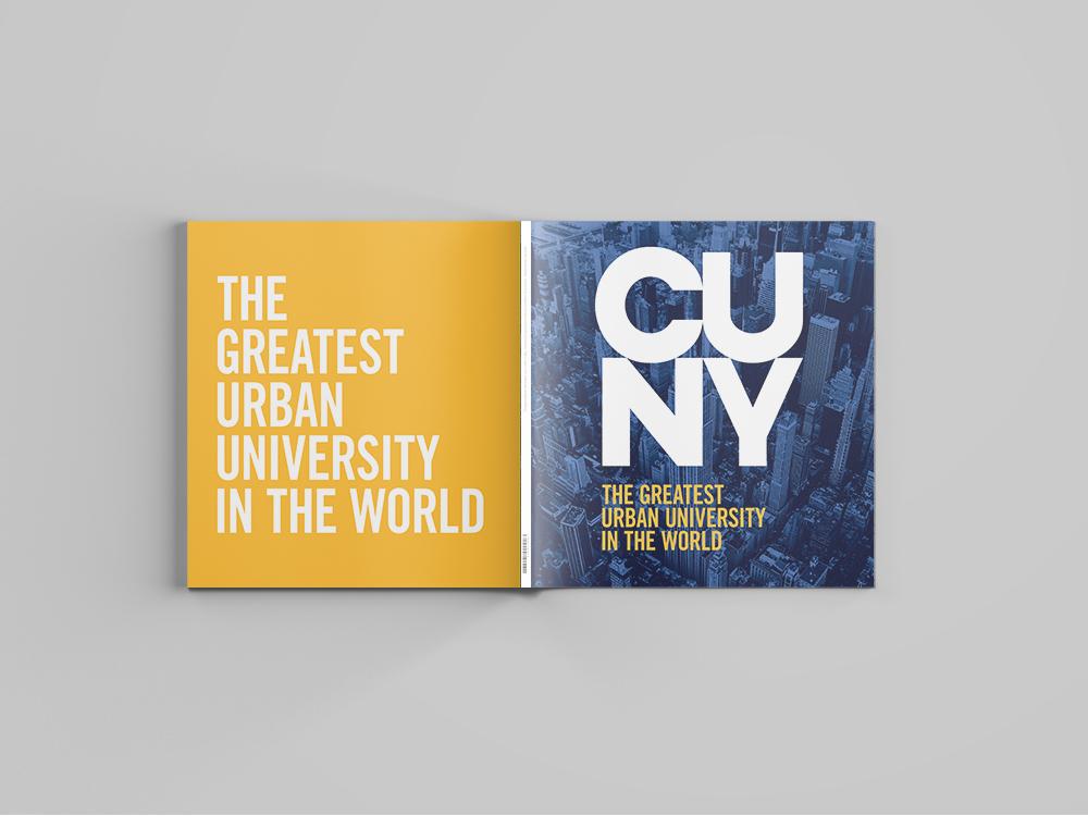 CUNY Brand Spirit Mockup Square_FrontBackCover.jpg
