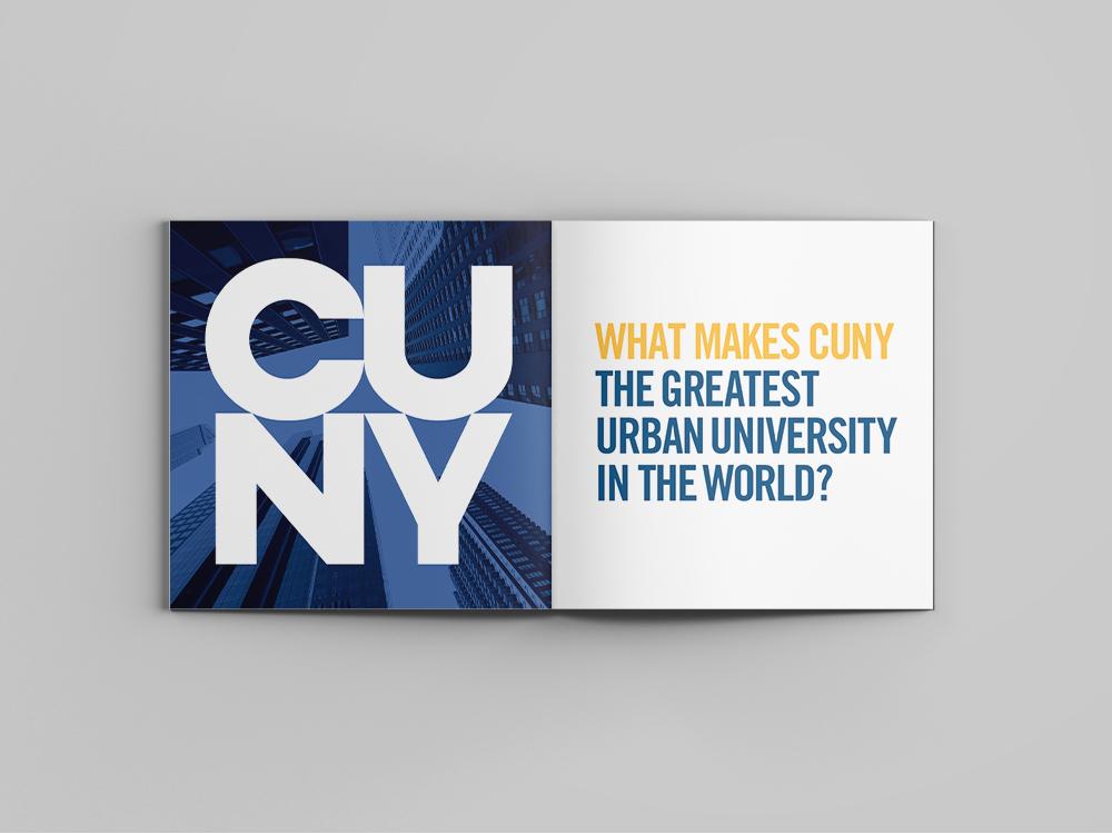 CUNY Brand Spirit Mockup Square_InsideSpread2.jpg