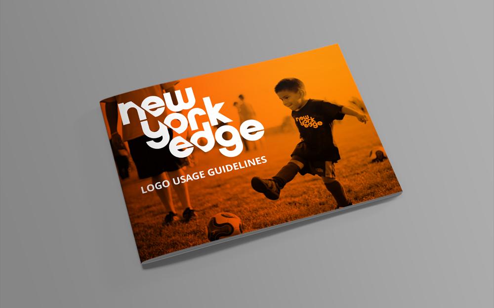 NewYorkEdge_Case-Study_Mockups_5.24-5.jpg