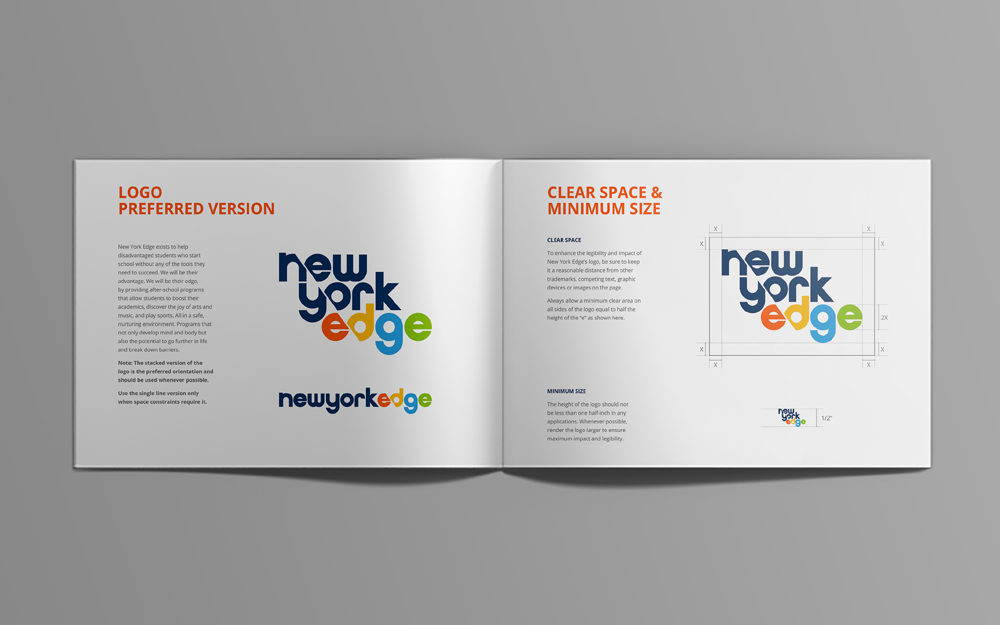 NewYorkEdge_Case-Study_Mockups_5.24-6.jpg