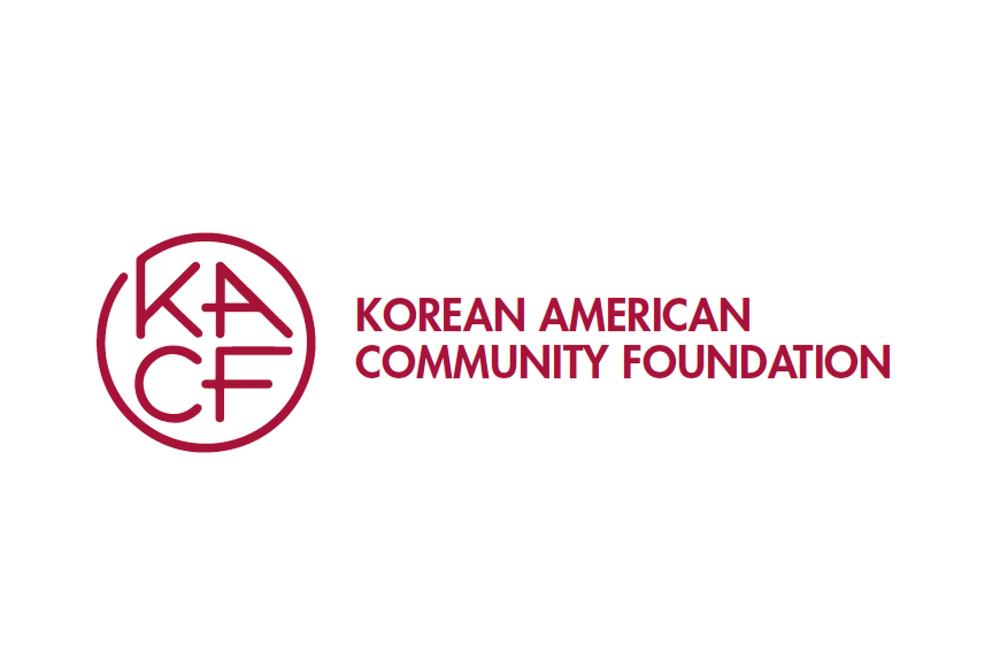 koreanlogo.png