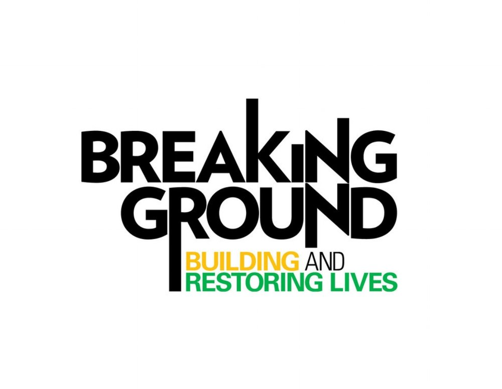 breakinggroundlogo.jpg