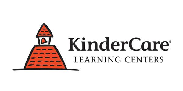 kindercare_logo.jpg