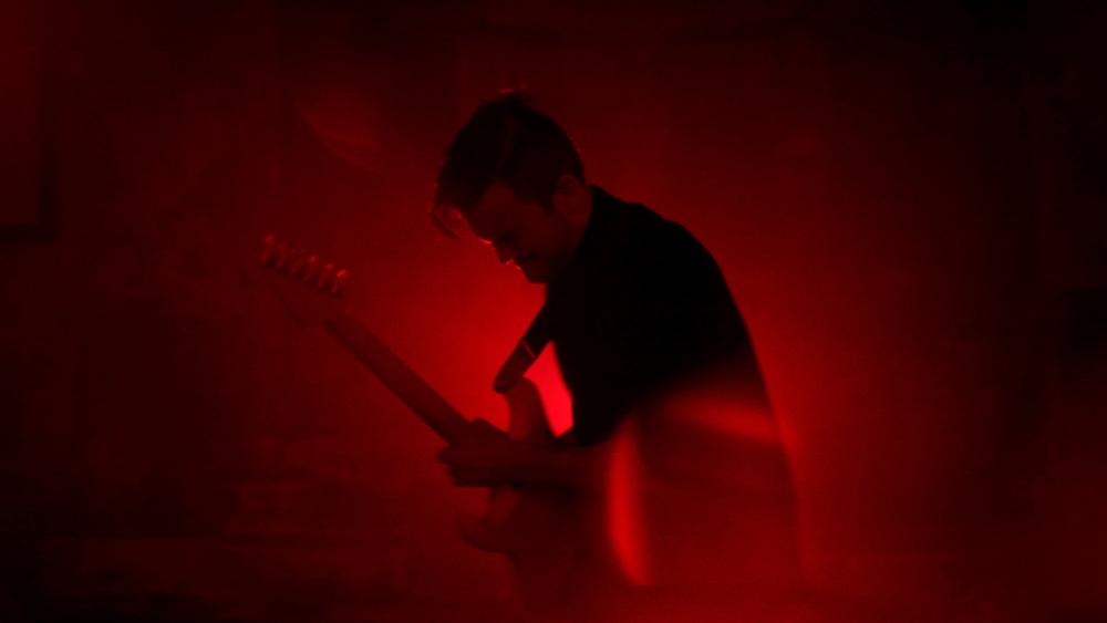 Escapists 'Blood' Music Video