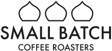 Small Batch Coffee Brighton & Hove