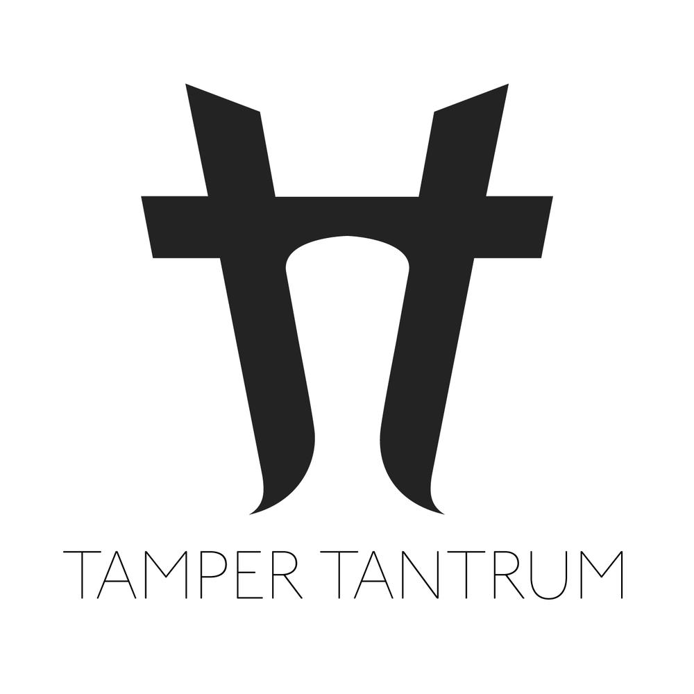 tamper tantrum.png