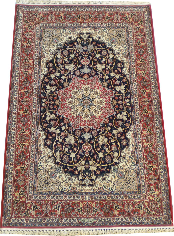 Isfahan 170x 107