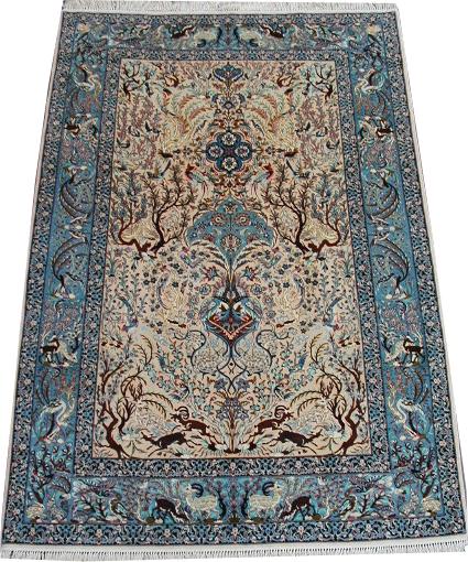 Isfahan 238 x 156