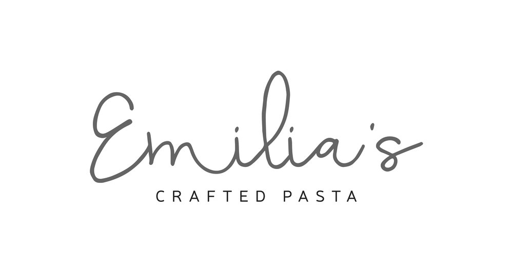 Emilia's Samphire-Communications-Food-PR.jpg