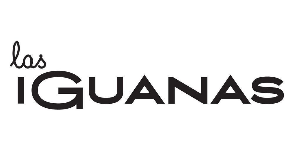 Las Iguanas Samphire-Communications-Food-PR.jpg