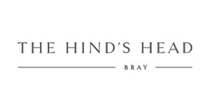 The Hind's Head Samphire-Communications-Food-PR 2.jpg