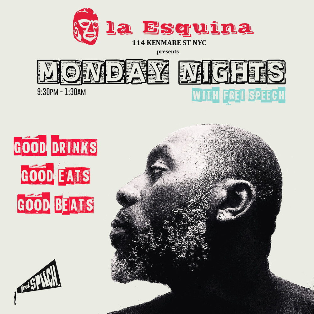 LaEsquinaMondayNights.jpg