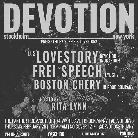 DEVOTION party feat. Frei Speech.jpg