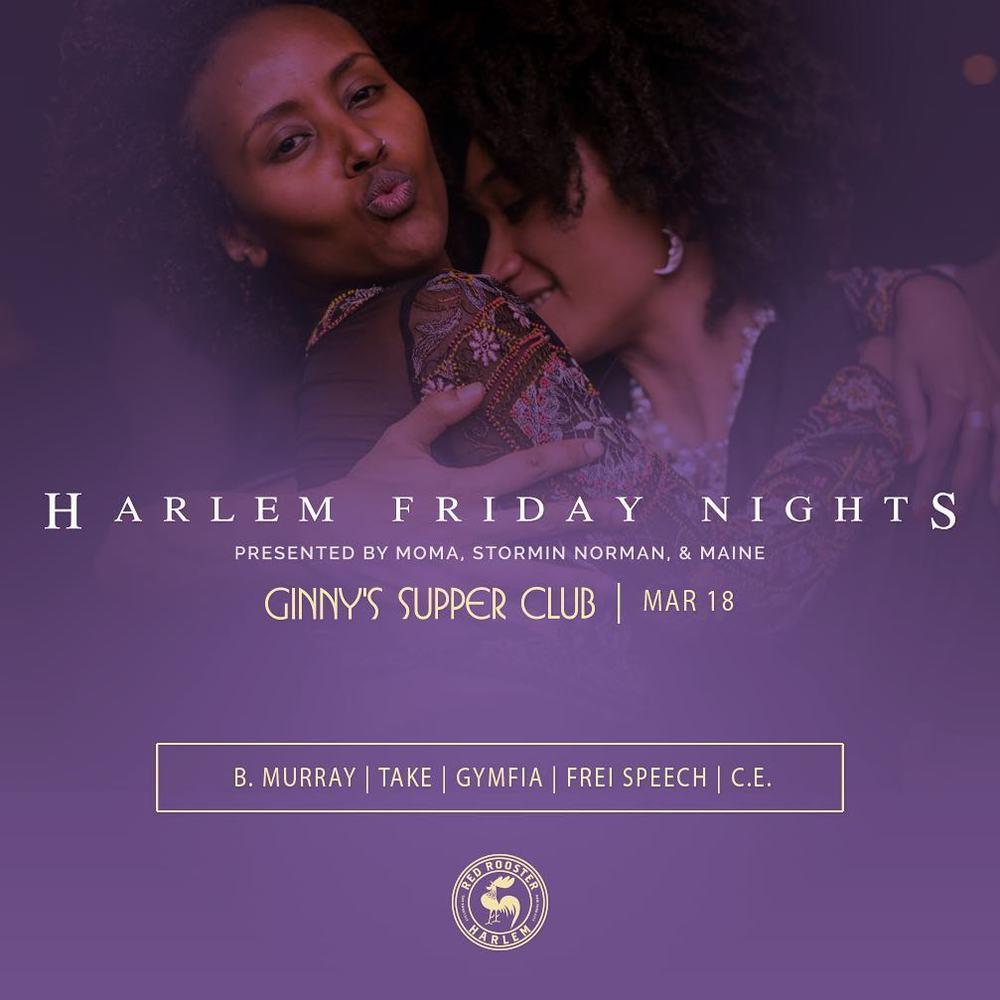 Harlem Friday Nights feat. Frei Speech.jpg
