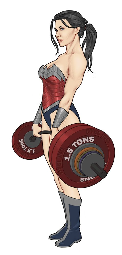 How To Hip Hinge And Move Into Powerful Deadlifts Strong By Steph