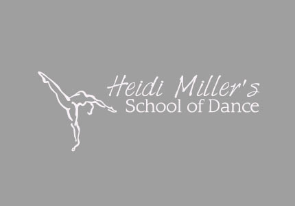 Heidi Miller's School of Dance