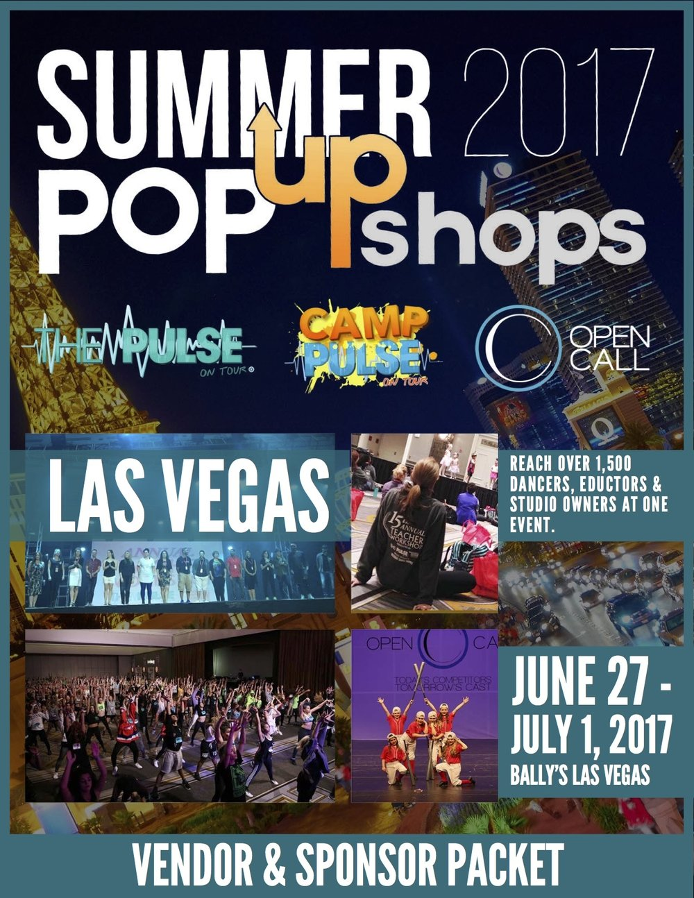 2017 Pop-Up Shops.jpg