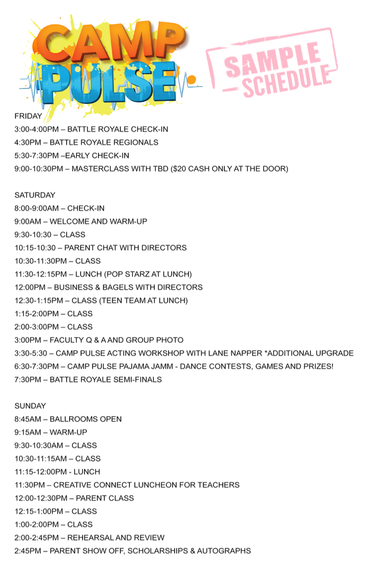 Camp-Pulse-Sample-Schedule.png