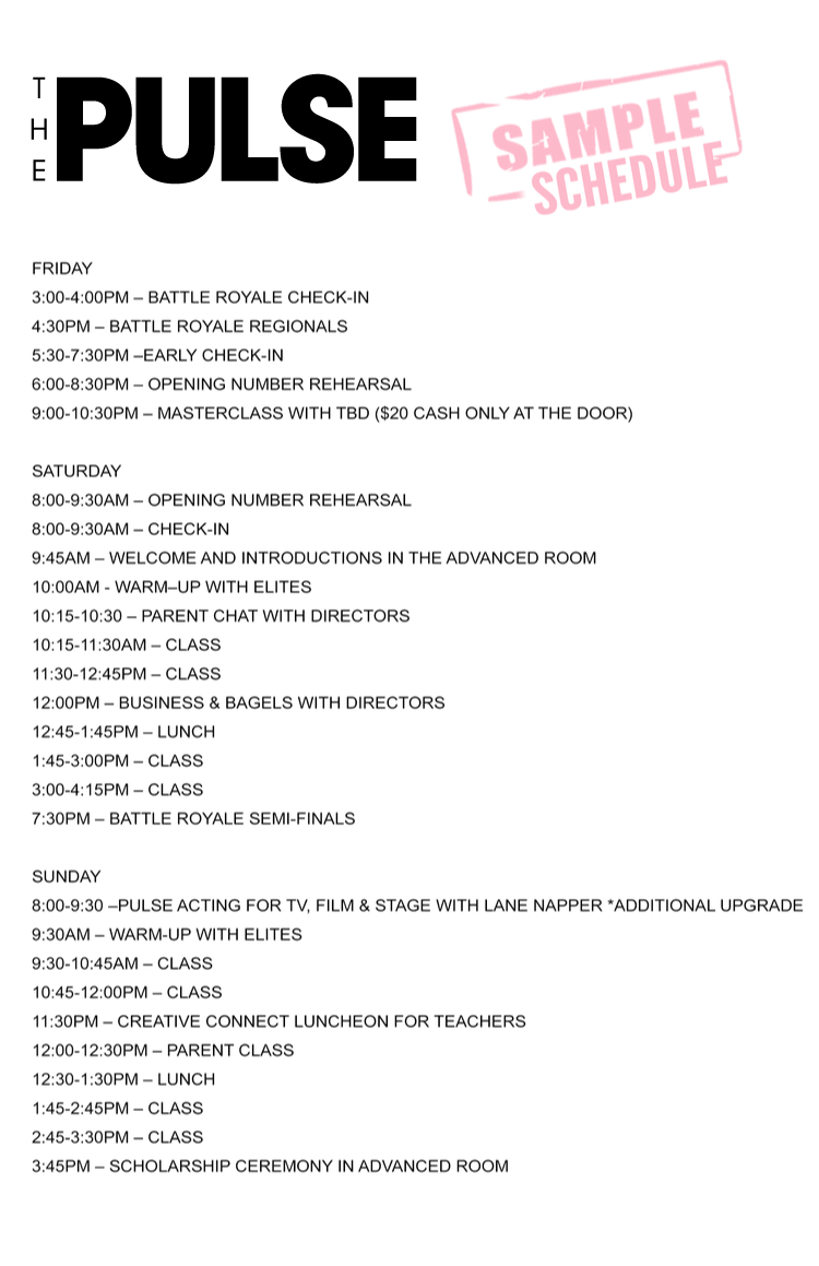 Pulse-Sample-Schedule.png