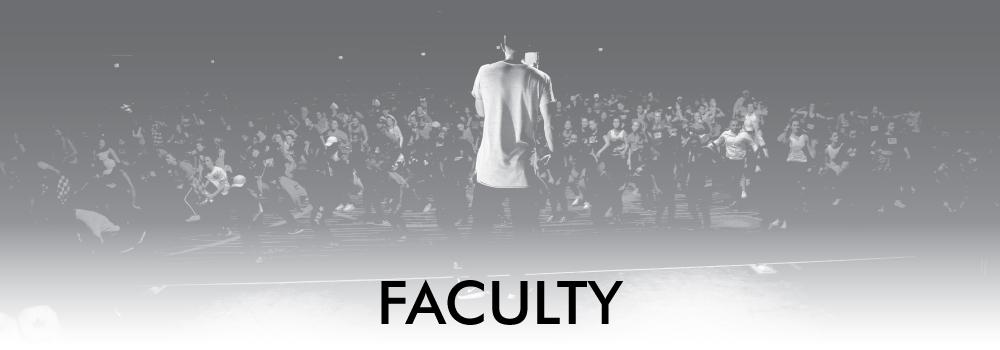 facultyImage.jpg
